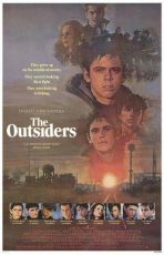 movie-or-book-cover-the-outsiders-8576871-321-500